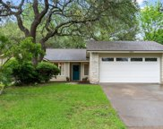 8214 Wexford Drive, Austin image