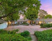 3555  Beverly Glen Ter, Sherman Oaks image