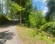 Lot 4 Forest Springs Drive, Gatlinburg image