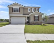 1101 PERSIMMON DR, Middleburg image