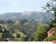 5750     TUXEDO Terrace, Hollywood Hills image