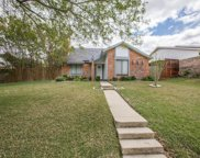 5814 Galaxie Road, Garland image