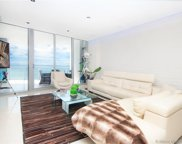 17121 Collins Ave Unit #3505, Sunny Isles Beach image