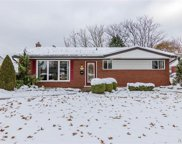 43436 DONLEY, Sterling Heights image