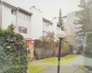 230 W 13th Street Unit 12, North Vancouver image