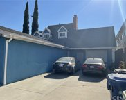 6855 Hinds Avenue, North Hollywood image