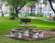 2600 Nw 49th Ave Unit #213, Lauderdale Lakes image
