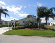 3605 Red Tailed Hawk Drive, Port Saint Lucie image