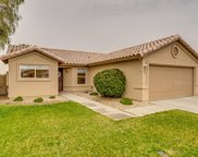 384 S 161st Drive, Goodyear image