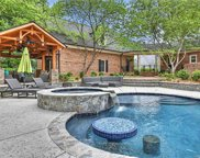 5937 Londonderry  Court, Concord image
