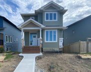 736 Athabasca  Avenue, Fort McMurray image
