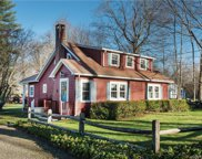 50 Wilton East Road, Ridgefield image