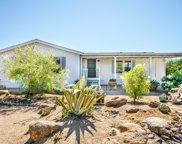 2315 E Maddock Road, Desert Hills image