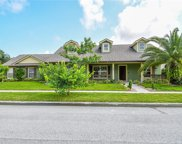 181 Golf Aire Boulevard, Haines City image