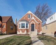 7240 North Odell Avenue, Chicago image