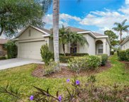 23701 Coral Ridge Lane, Land O' Lakes image