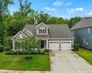 1325 Sandy Bottom Nw Drive, Concord image