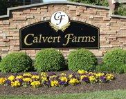 1872 Calvert Farms Drive, Greenwood image