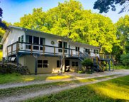 11380 W State Road 120, Middlebury image