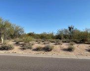 8640 E La Junta Road Unit #3, Scottsdale image