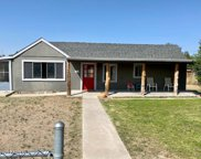 3150 N Cactus Drive, Chino Valley image