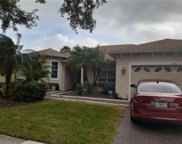231 Blue Spring Street, Poinciana image