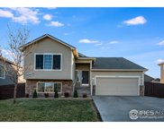 8416 W 17th St Rd, Greeley image