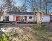 20 Cinderwood Cove, Maumelle image