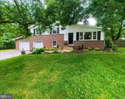 2082 Holloway, Norristown image