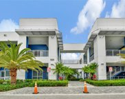 1500 Nw 89th Ct Unit #120, Doral image