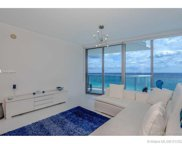17001 Collins Ave Unit #2003, Sunny Isles Beach image
