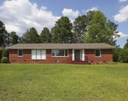 1821 Manley Street, Cayce image