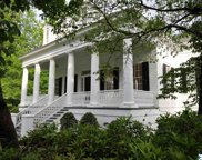 195 Oak Circle, Hayden image