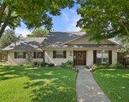 7853 El Pensador Drive, Dallas image
