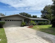2299 Manor Court, Clearwater image
