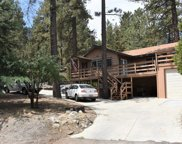 5672     Lone Pine Canyon Road, Wrightwood image