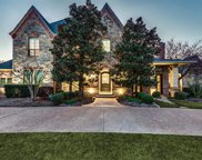 3036 Loch Meadow Court, Southlake image