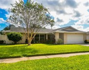 1974 Arvis Circle W, Clearwater image