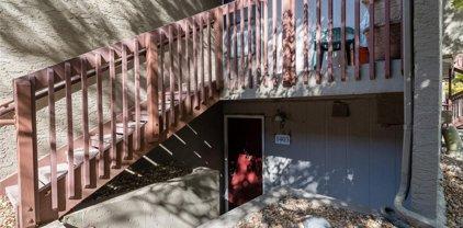5300 E Cherry Creek South Drive Unit 1403, Denver