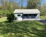 4503 Lonas Drive, Knoxville image