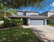 15903 Leatherleaf Lane, Land O' Lakes image