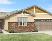 14639 W Windrose Drive, Surprise image