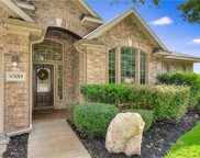 3015 Covington Place, Round Rock image