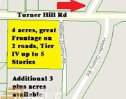 3280 Turner Hill Rd, Lithonia image