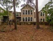 3206 Lake Pointe Circle, Roswell image