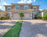 7881 Lake Sawgrass Loop Unit 5113, Fort Myers image