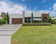 811 Granada Drive, Boca Raton image