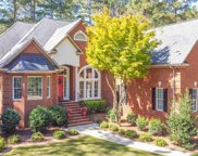 1037 Brightwood Drive, Aiken image