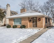 3348 S 47th Street, Greenfield image