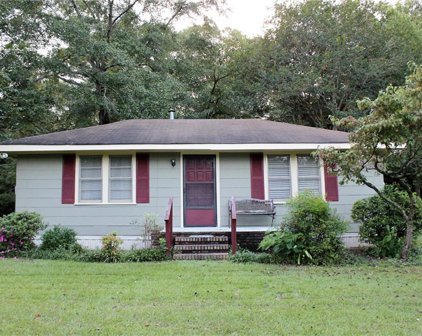 88 Lee Rd 296, Smiths Station